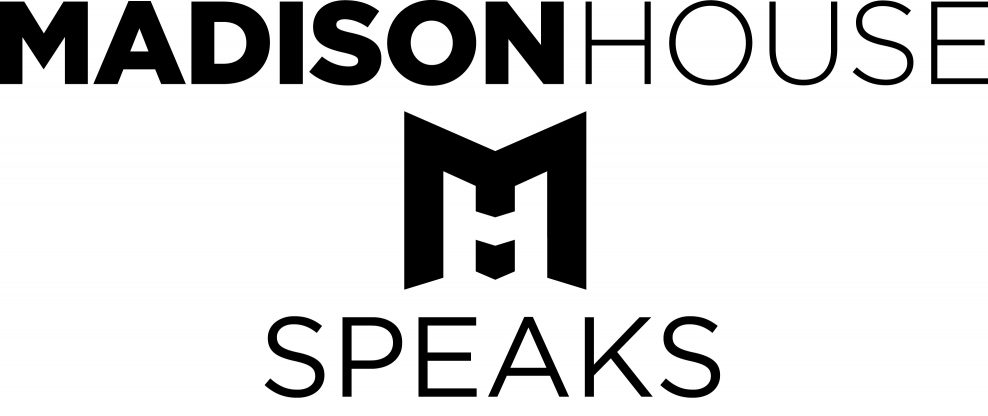 Madison House Announces Speakers Division