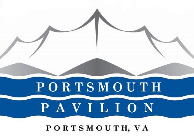 Portsmouth Pavilion Name Change