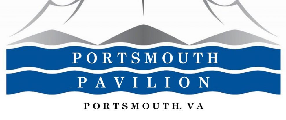 Portsmouth Pavilion Name Change