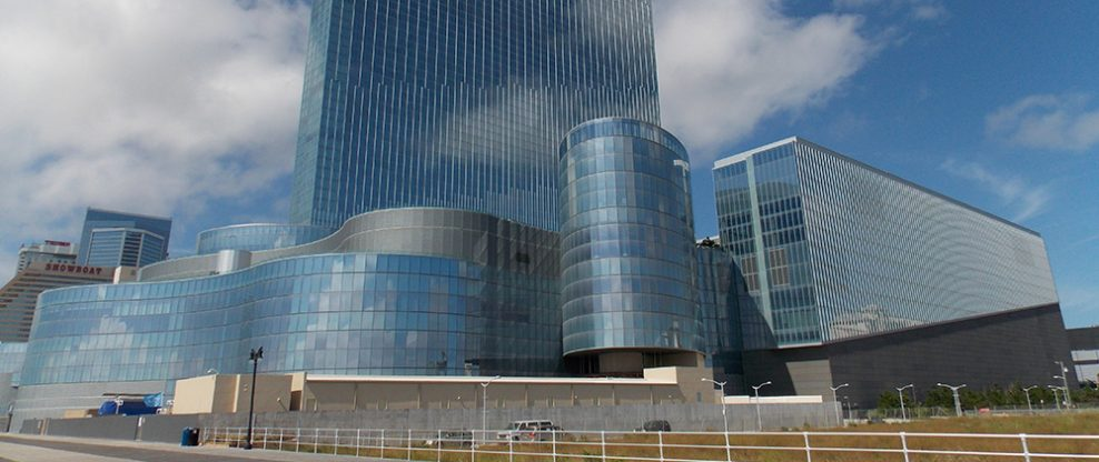 Former Revel Casino Property In A.C. Purchased For $200 Million