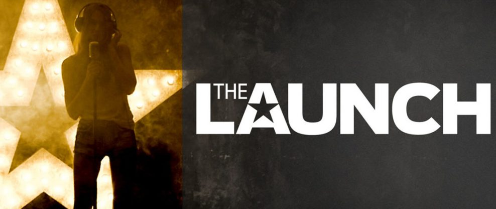 Big Machine's Scott Borchetta To Debut New Talent Show On Canadian Television