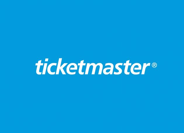 Canadian Bureau Continues Lawsuit Against Ticketmaster