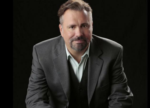 Pollstar's Joe Reinartz Joins CelebrityAccess