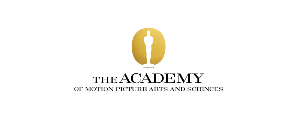Academy Award Nominations: The Full List