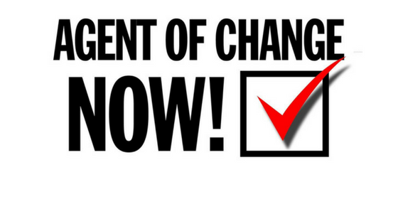 Musicians Back UK's 'Agent Of Change' Bill