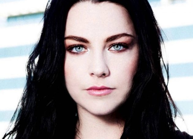 Court Awards Amy Lee, Evanescence $1M From Ex-Manager
