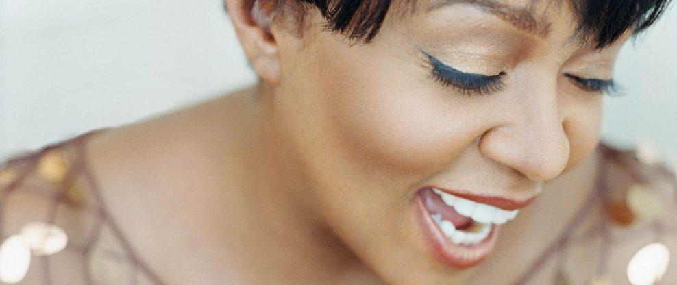 Anita Baker Announces Farewell Concert Series