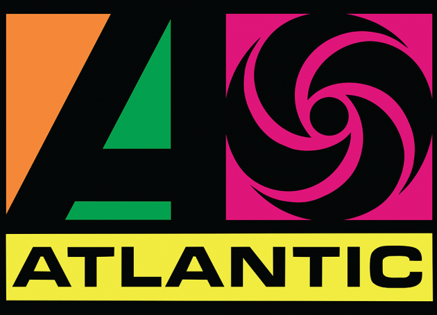 Atlantic Records Finds New Excuse To Underpay Producers
