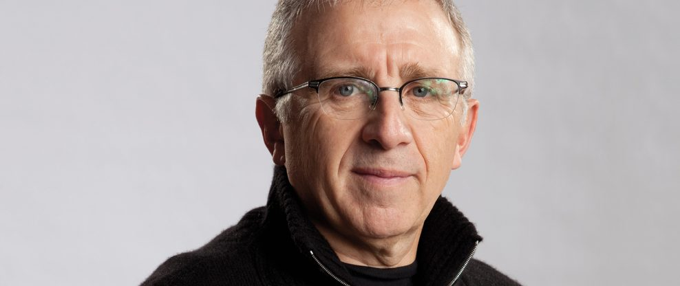 "Irving Azoff Calls Lyor Cohen's YouTube ""Make You Rich and Famous"" Promise ""FICTION"""