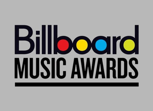 Billboard Award Nominations Announced