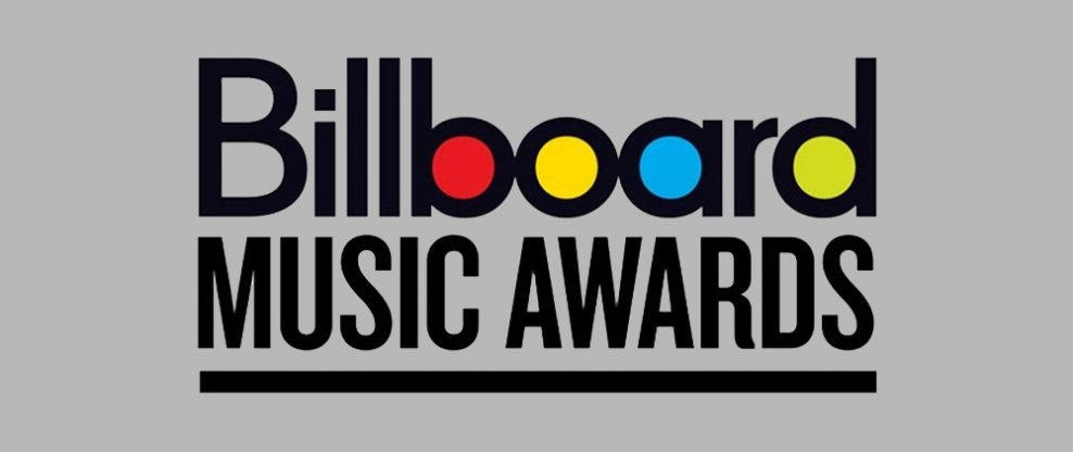 'Billboard Music Awards' Set For May 20