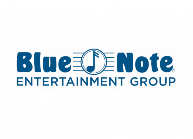 Randy Henner And Jen Lyon Named Talent Buyers At Blue Note Entertainment Group