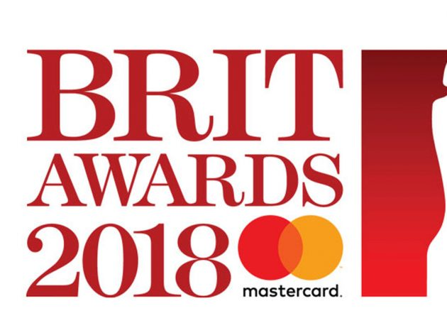 BRIT Awards Nominees Announced
