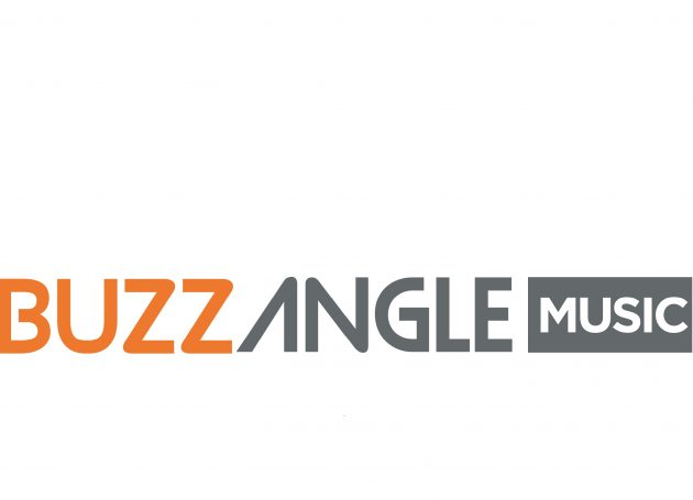 BuzzAngle Yearend Report: It's All About Streaming Music
