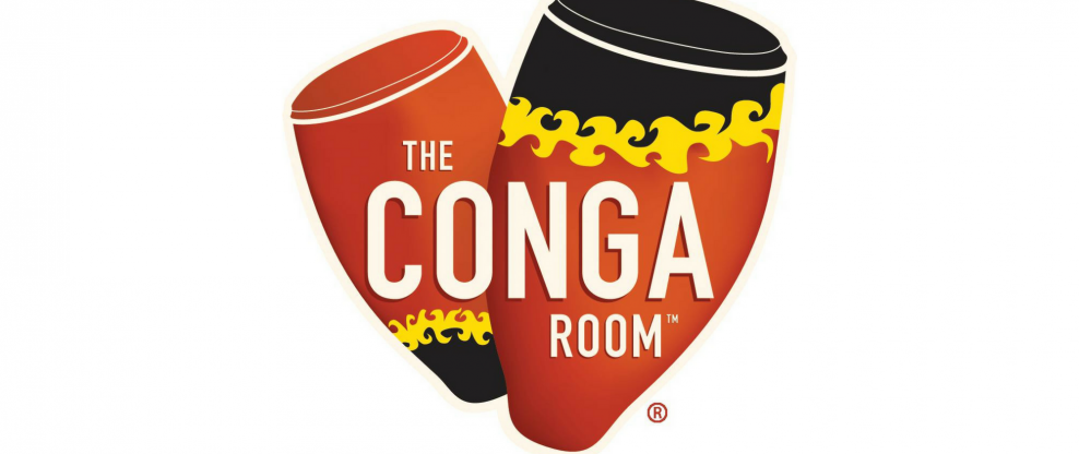 Exclusive Interview: The Conga Room Celebrates 20 Years As Home To Latin Music