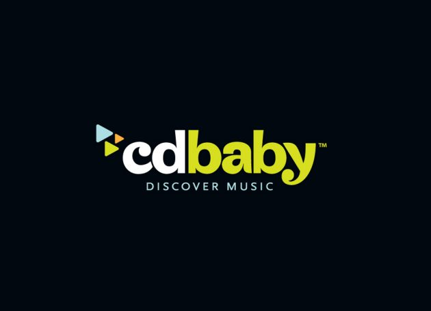 CD Baby Expands In The UK