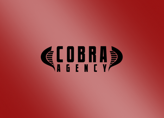 Dominik Meyer and Guenther Beer Launch Cobra Talent
