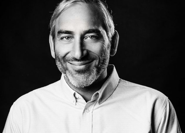 Daniel Lieberberg Named President, Continental Europe And Africa At Sony Music