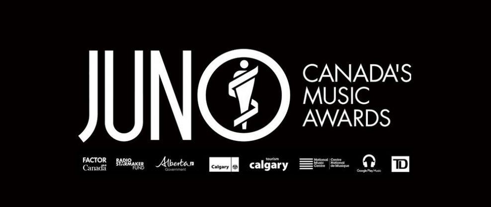 CARAS To Honor Gary Slaight With 2018 Humanitarian Award