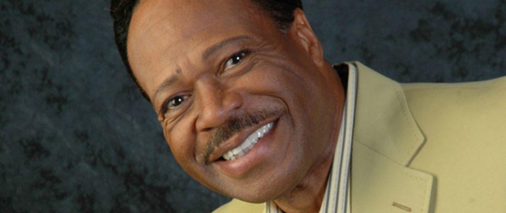 Gospel Singer Edwin Hawkins Passes