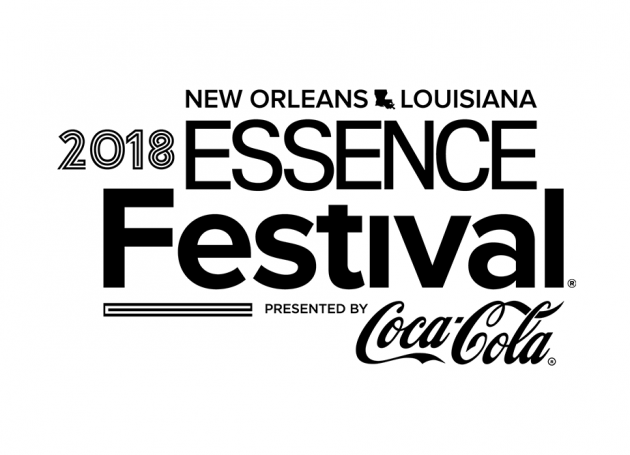 Essence Fest Adds Daytime Conference