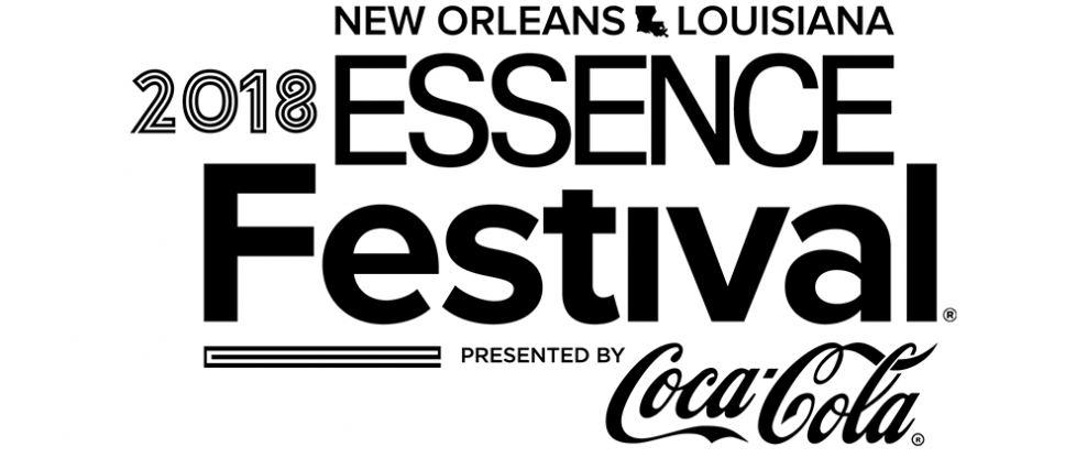 Essence Festival Reports Sell-Out Concert Crowds For 2018