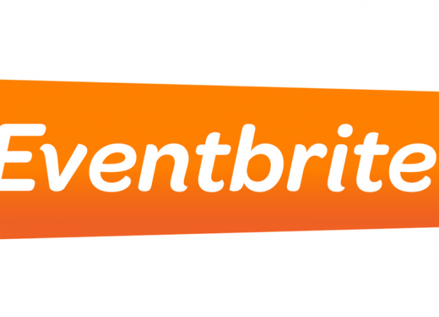 Eventbrite Hires Two To Executive Team