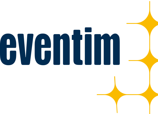 Eventim UK Launches Resale Platform FanSALE