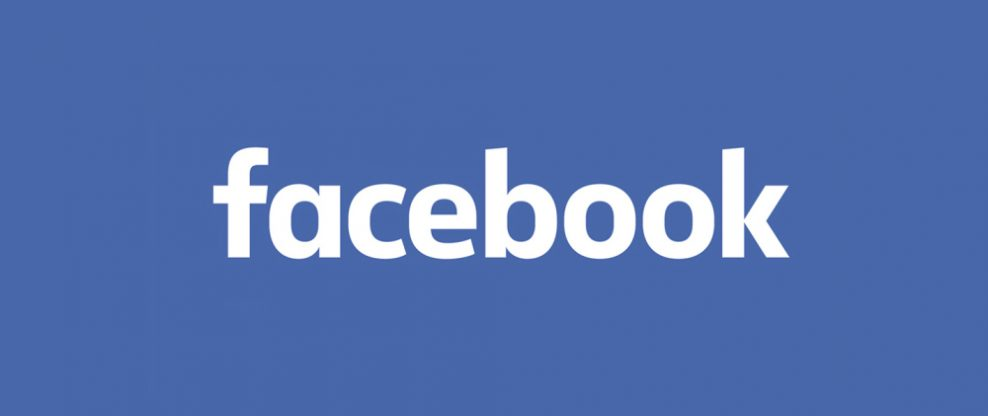Facebook Dumps Three Apps (But, Apparently, Nothing New)
