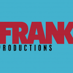 Frank Productions Hit By Layoffs