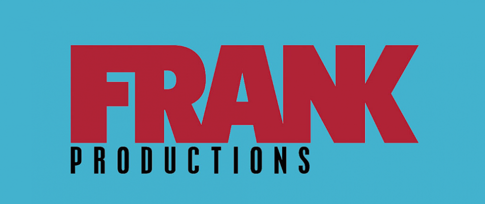Frank Productions Joins Live Nation