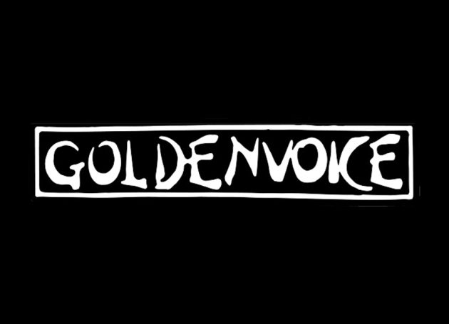 San Fran's Great American Music Hall & Slim's Strike Promotion Deal With Goldenvoice