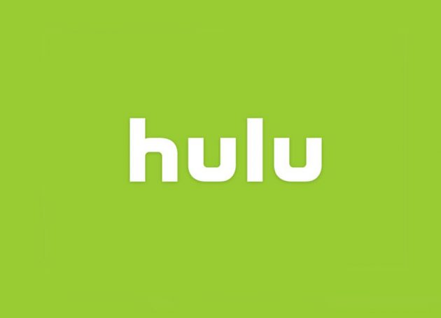 Hulu Passed The 17 Million Subscribers Mark In 2017