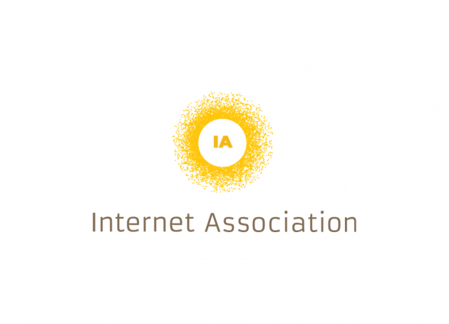 Influential Internet Trade Group Throws Its Weight Behind Music Modernization Act