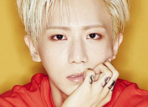 South Korean Pop Star Cancels Concert; World Loses Collective Mind