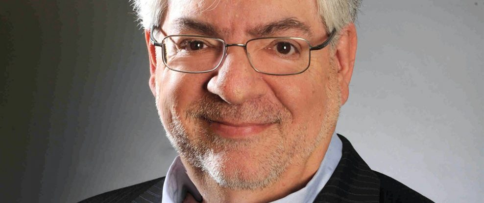 Noted Canadian Media Exec Jay Switzer Passes