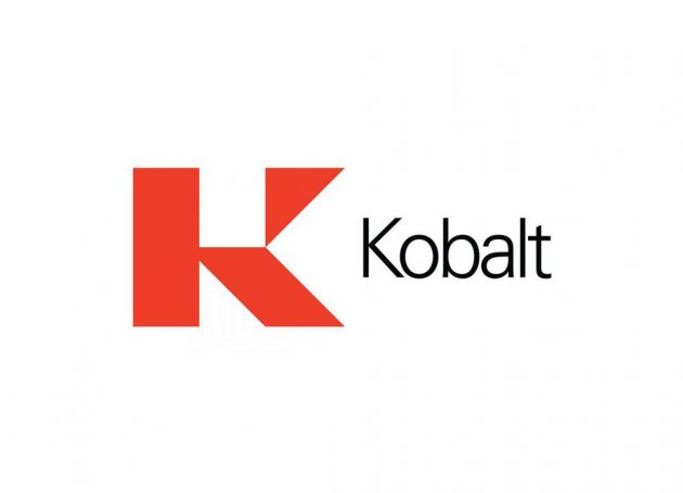 Kobalt Ups Lonny Olnick To CEO Of Recorded Music