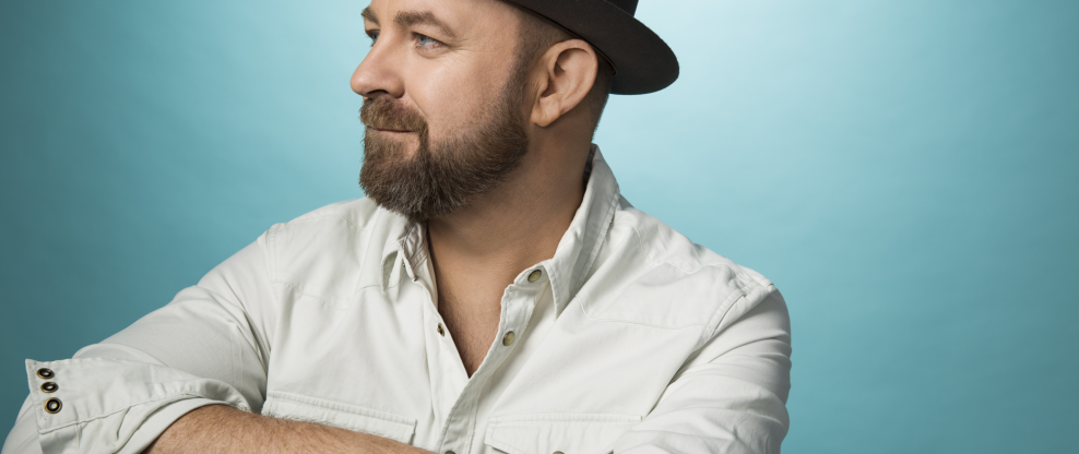 Kristian Bush Tells CelebrityAccess About His New Obsession: His Podcast. About Obsession