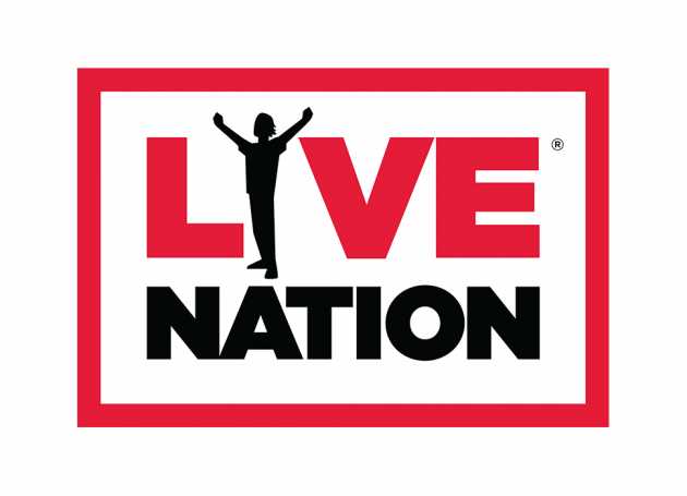 Patricia Flores Joins Live Nation Latin As VP Marketing