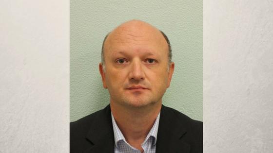 Former Live Nation Exec Sentenced For 'Upskirt' Photos