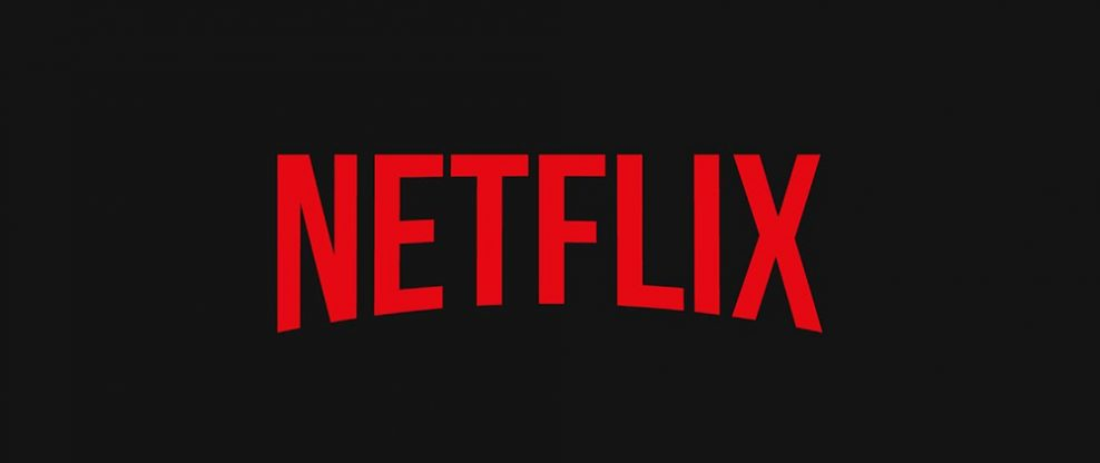 Netflix $9B Stock Tumble Also Offers A Warning For Spotify