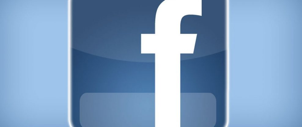 Facebook Overhauls News Feed, Demotes All Pages