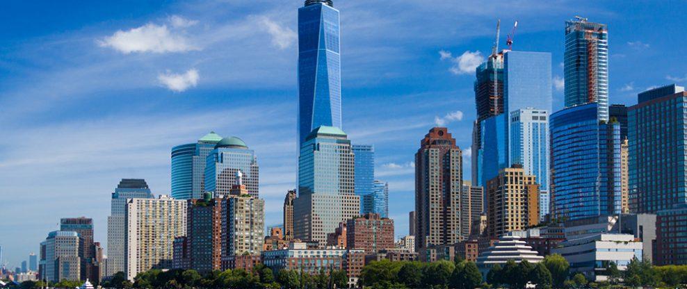 New York Mayor Bill de Blasio Issues A Vaccine Mandate For Live Entertainment Venues