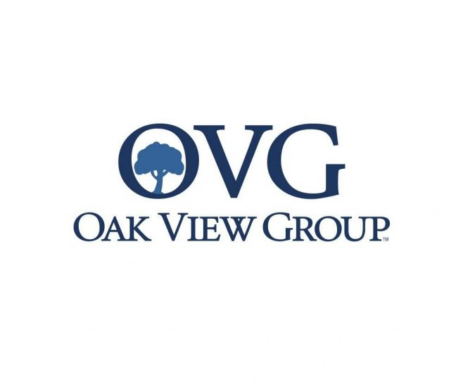 Oak View Group Approved To Begin Lease Negotiations For Baltimore Arena Redevelopment