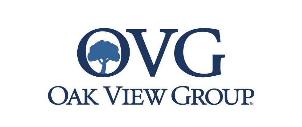 OVG Confirms Interest In New Manchester Arena