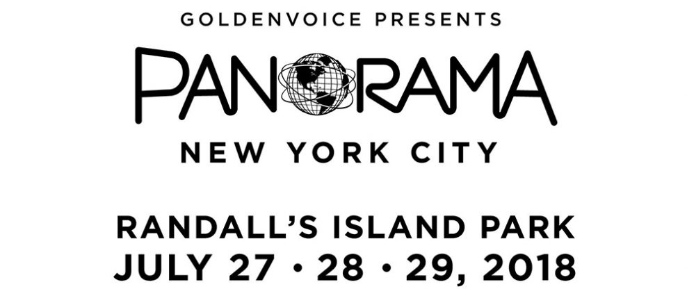 The Killers, The Weeknd, Janet Jackson Lead Panorama Lineup