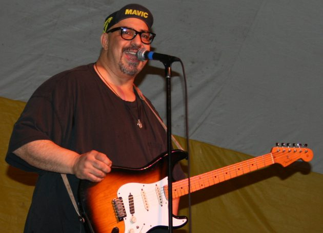 Smithereens Announce Tribute Concert To Be Streamed