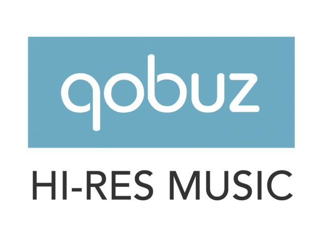French Music Service Qobuz To Bring 24-Bit Audio Streaming To U.S.