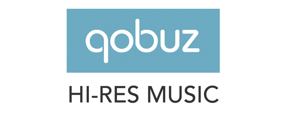 French Music Service Qobuz To Bring 24-Bit Audio Streaming