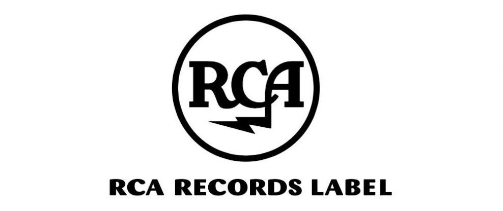 John Fleckenstein and Joe Riccitelli Named Co-Presidents At RCA